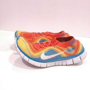 Nike Men's size 11 Running Sneakers